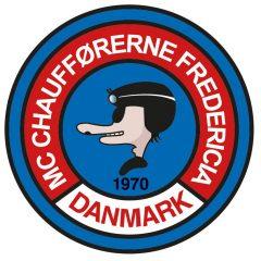 MC Chaufførerne – Fredericia